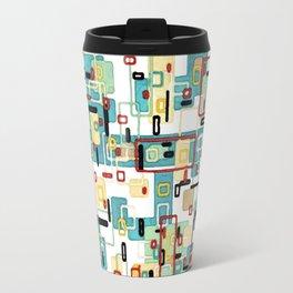 Mod Travel Mug