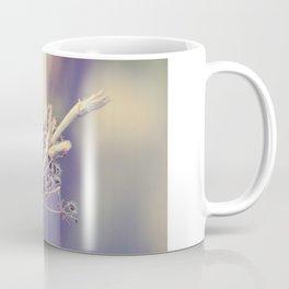 Otoño Coffee Mug