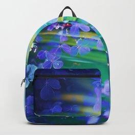 Hyperstimulation 0510 Backpack