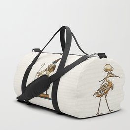 Khnum Duffle Bag