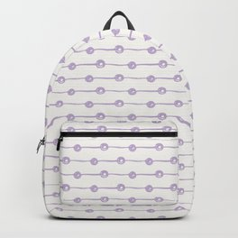 connection (6) Backpack