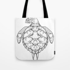 Where is it We Are Going? Tote Bag