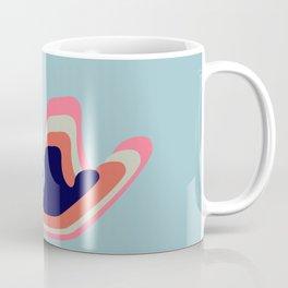 Eletmu Coffee Mug