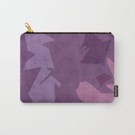 NAT#3 Carry-All Pouch