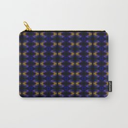 Fans Carry-All Pouch