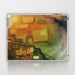 Tuscany Laptop & iPad Skin