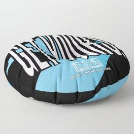 GET YOURS! Floor Pillow