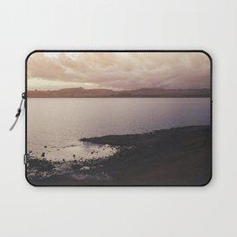 Taupo Laptop Sleeve