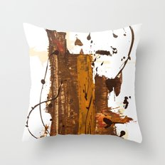 27590 Throw Pillow