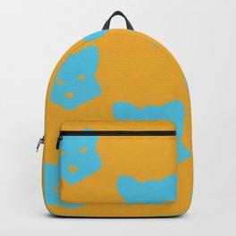 Inner Wolf Backpack