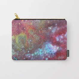 Galaxy xe Carry-All Pouch