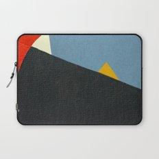 The Black Rhino Laptop Sleeve