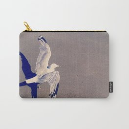 Gullwave Carry-All Pouch