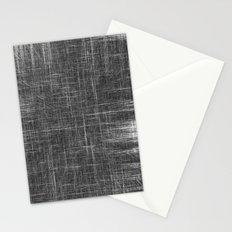 Fiber Depth Stationery Cards