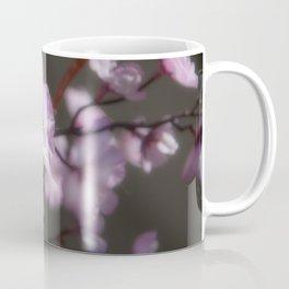 Flora in Vietnam Coffee Mug