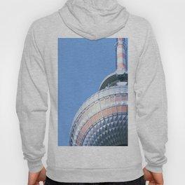 Berlin TV Tower Hoody