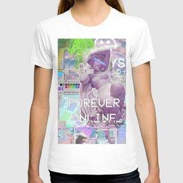 Forever Online T-shirt