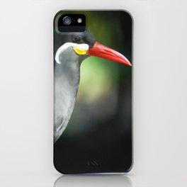 Mocking Jay iPhone Case