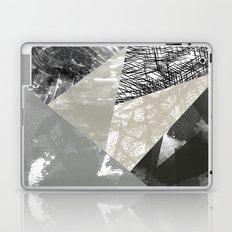 Graphic_Paint Laptop & iPad Skin