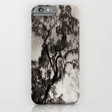 Wise Old Tree 2 iPhone 6s Slim Case