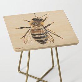 Bee III (Sampson) Side Table