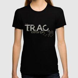 Custom Listing  T-shirt