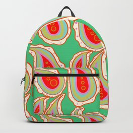 Paisley starts with P Backpack