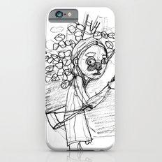 Swing Slim Case iPhone 6s