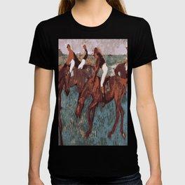 JOCKEYS Pop Art T-shirt