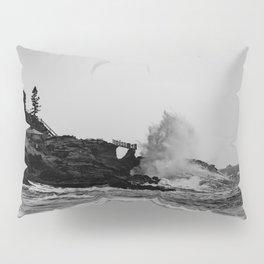 POWERFUL NATURE Pillow Sham