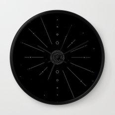 Stellar Evolution Wall Clock