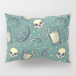 Tekillya! Pillow Sham