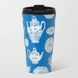 La Cartuja Travel Mug