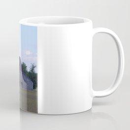 Barn Collection 6 Coffee Mug