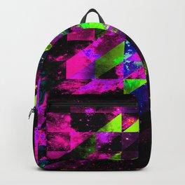 GALACTIC Backpack