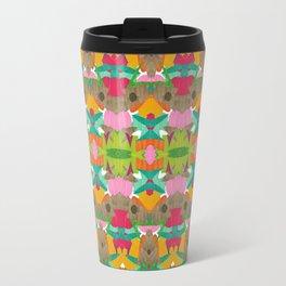Collide 3.5 Travel Mug