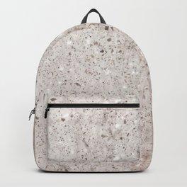 West Coast Sepia Sand Backpack