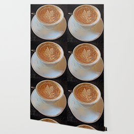 Not Your Ordinary Coffee Wallpaper