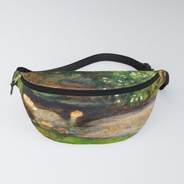 Ophelia Fanny Pack
