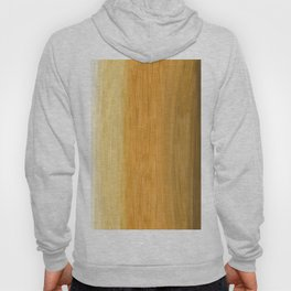 Colored Brush without Gold Foil 08 Hoody