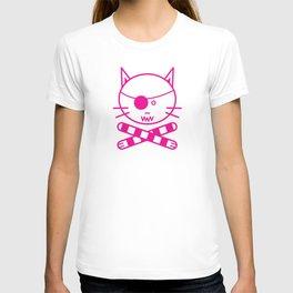 Tuna Ramekins T-shirt
