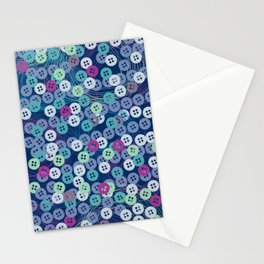 lil'buttons Stationery Cards