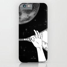 Good Night iPhone 6s Slim Case