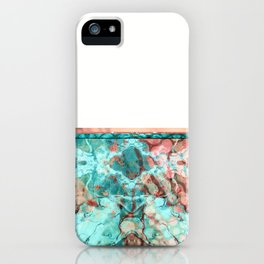 Liquified iPhone Case