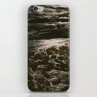 geology iPhone & iPod Skins featuring Geology by Grotlantneruber