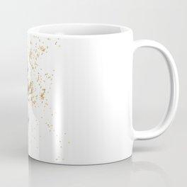 Waking up to a dream Coffee Mug