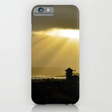 Coronado [1] iPhone 6s Slim Case
