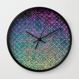 Cyrkiit Wall Clock