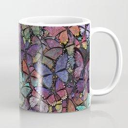 butterfly phantasm Coffee Mug