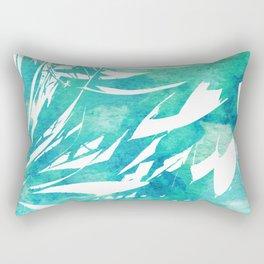 Petrichor #society6 #buyart #decor Rectangular Pillow